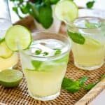 How To Juice A Lemon And Lime Without a Juicer