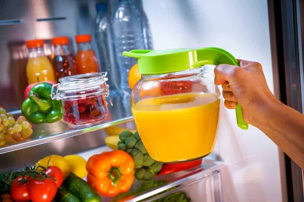 How To Make Orange Juice From Frozen Concentrate? Here Are The Right 5 Ways To Do That!!!