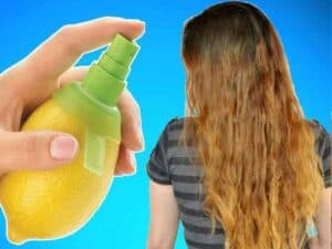 Image Credit: https://lewigs.com/wp-content/uploads/2020/01/18_11_1-spray-the-mixture-onto-the-strands-LEWIGS.jpg